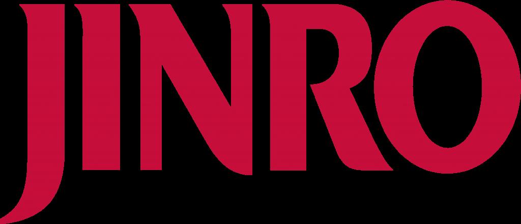 Jinro Logo