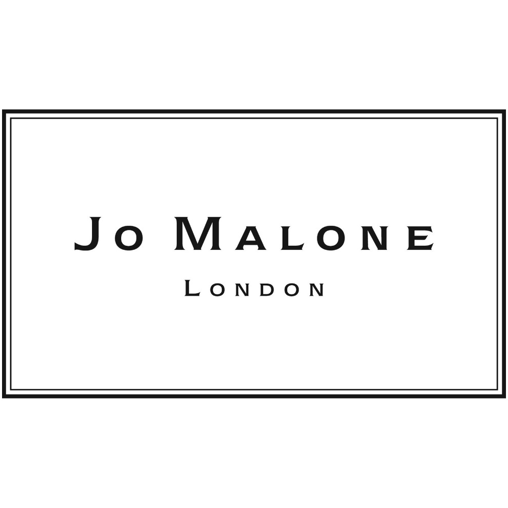 Jo Malone London Logo