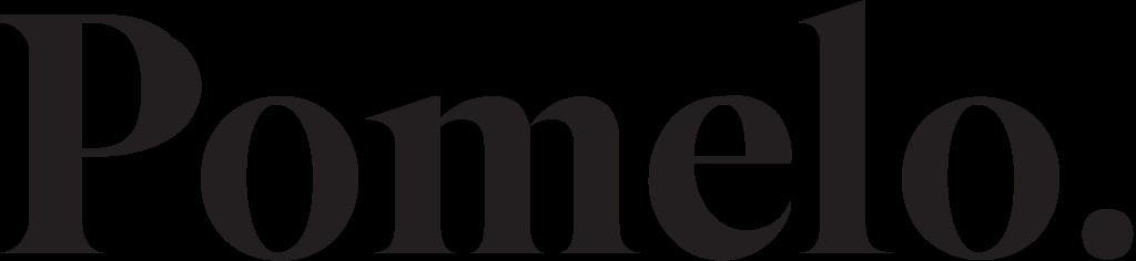 Pomelo Logo