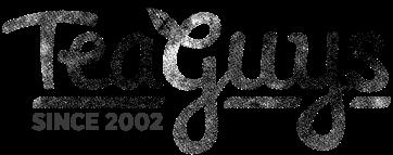 Tea Guys Logo