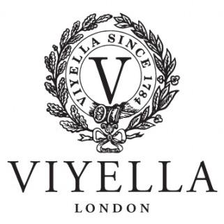 Viyella Logo