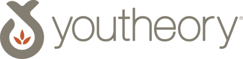 Youtheory Logo